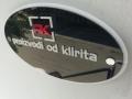 proizvodi-od-klirita-pk-3d-table-proizvodi-od-klirita
