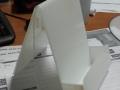 proizvodi-od-klirita-pk-kliritna-galanterija-kliritni-drzac1