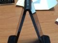 proizvodi-od-klirita-pk-kliritna-galanterija-kliritni-stalak-za-obucu
