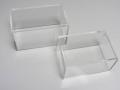 proizvodi-od-klirita-pk-kliritna-galanterija-kutije