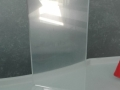 proizvodi-od-klirita-pk-kliritna-galanterija-pleksi-holder