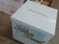 proizvodi-od-klirita-kliritne-kutije