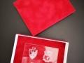 proizvodi-od-klirita-crvena zvezda plaketa