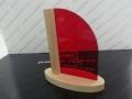 proizvodi-od-klirita-drvo-pleksiglas-plaketa