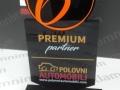 proizvodi-od-klirita-pk-kliritne-plakete-3d-plaketa