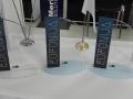 proizvodi-od-klirita-pk-kliritne-plakete-awards