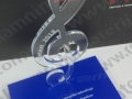 proizvodi-od-klirita-pk-kliritne-plakete-nagradna-plaketa