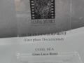 proizvodi-od-klirita-pk-kliritne-plakete-pehar
