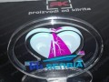 proizvodi-od-klirita-plaketa-srce