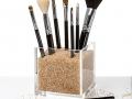 proizvodi-od-klirita-pk-kliritni-stalak-za-kozmetiku-kliritni-drzac