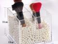 proizvodi-od-klirita-pk-kliritni-stalak-za-kozmetiku-kliritni-stalak-za-kozmetiku