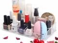 proizvodi-od-klirita-pk-kliritni-stalak-za-kozmetiku-pleksiglas-stalak-za-kozmetiku
