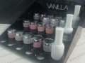 proizvodi-od-klirita-pk-kliritni-stalak-za-kozmetiku-stalak-za-kozmetiku