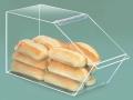 proizvodi-od-klirita-pk-kliritni-stalci-za-hranu-kutija-za-hled