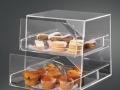 proizvodi-od-klirita-pk-kliritni-stalci-za-hranu-kutija-za-kolace