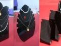 proizvodi-od-klirita-pk-kliritni-stalci-za-nakit-primer