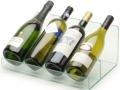 proizvodi-od-klirita-pk-kliritni-stalci-za-vina-kliritni-stalak-za-vina