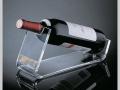 proizvodi-od-klirita-pk-kliritni-stalci-za-vina-stalak-za-vino