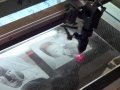 proizvodi-od-klirita-pk-laserska-gravura-laser2