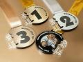proizvodi-od-klirita-pk-medalje-od-klirita-dodela-medalja