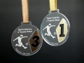 proizvodi-od-klirita-pk-medalje-od-klirita-medalja