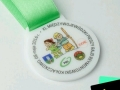 proizvodi-od-klirita-pk-medalje-od-klirita-medalje-od-pleksiglasa