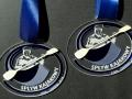 proizvodi-od-klirita-pk-medalje-od-klirita-plexiglass-medals