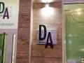 proizvodi-od-klirita-obelezavanje-poslovnog-prostora-kliritna-3D-tabla
