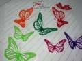 proizvodi-od-klirita-dekorativni-leptiri-od-klirita
