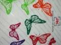 proizvodi-od-klirita-leptiri-od-klirita