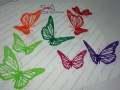 proizvodi-od-klirita-leptiri