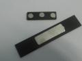 proizvodi-od-klirita-pk-oznaka-sa-imenom-magnet-i-graverska-plastika