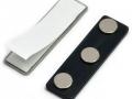 proizvodi-od-klirita-pk-oznaka-sa-imenom-magnet