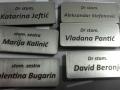 proizvodi-od-klirita-pk-oznaka-sa-imenom-oznaka-s-imenom