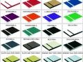 proizvodi-od-klirita-pk-oznaka-sa-imenom-paleta-boja-graverske-plastike