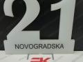proizvodi-od-klirita-pk-kucni-broj