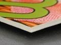 proizvodi-od-klirita-digitalna stampa
