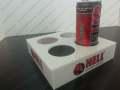 proizvodi-od-klirita-ell-energy-drink