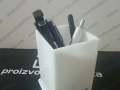 proizvodi-od-klirita-kliritni-stalak-za-olovke