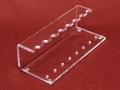 proizvodi-od-klirita-pk-stalci-i-drzaci-stalak-za-kozmetiku