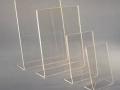 proizvodi-od-klirita-pk-stalci-i-drzaci-stalak-za-sto2