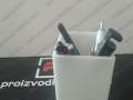 proizvodi-od-klirita-reklamni-stalak-za-olovke