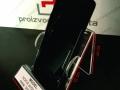 proizvodi-od-klirita-stalci-za-mobilne-telephone-stalak-za-mobilni-M-02-dimenzije