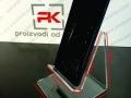 proizvodi-od-klirita-stalci-za-mobilne-telephone-stalak-za-mobilni-M-04-dimenzije