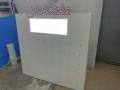 proizvodi-od-klirita-pk-standy-od-forexa-svetleci-stany-za-krofne