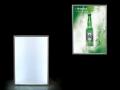 proizvodi-od-klirita-pk-svetlece-reklame-klirit-LED-Snap-Frame-Light-Box-A1-size