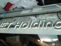 proizvodi-od-klirita-pk-svetlece-reklame-klirit-led-3d-slova