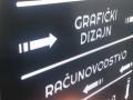 proizvodi-od-klirita-pk-svetleci-putokaz-reklama-LED-PUTOKAZ