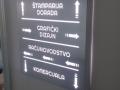 proizvodi-od-klirita-pk-svetleci-putokaz-reklama-LED-REKLAMA